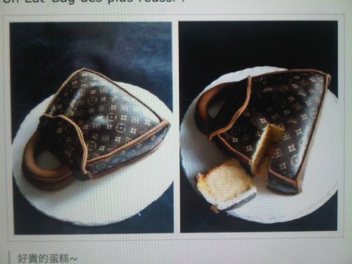 luxury, luxe, gâteau, cake